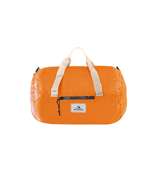 4b900b58a5a5 The perfect travel duffle
