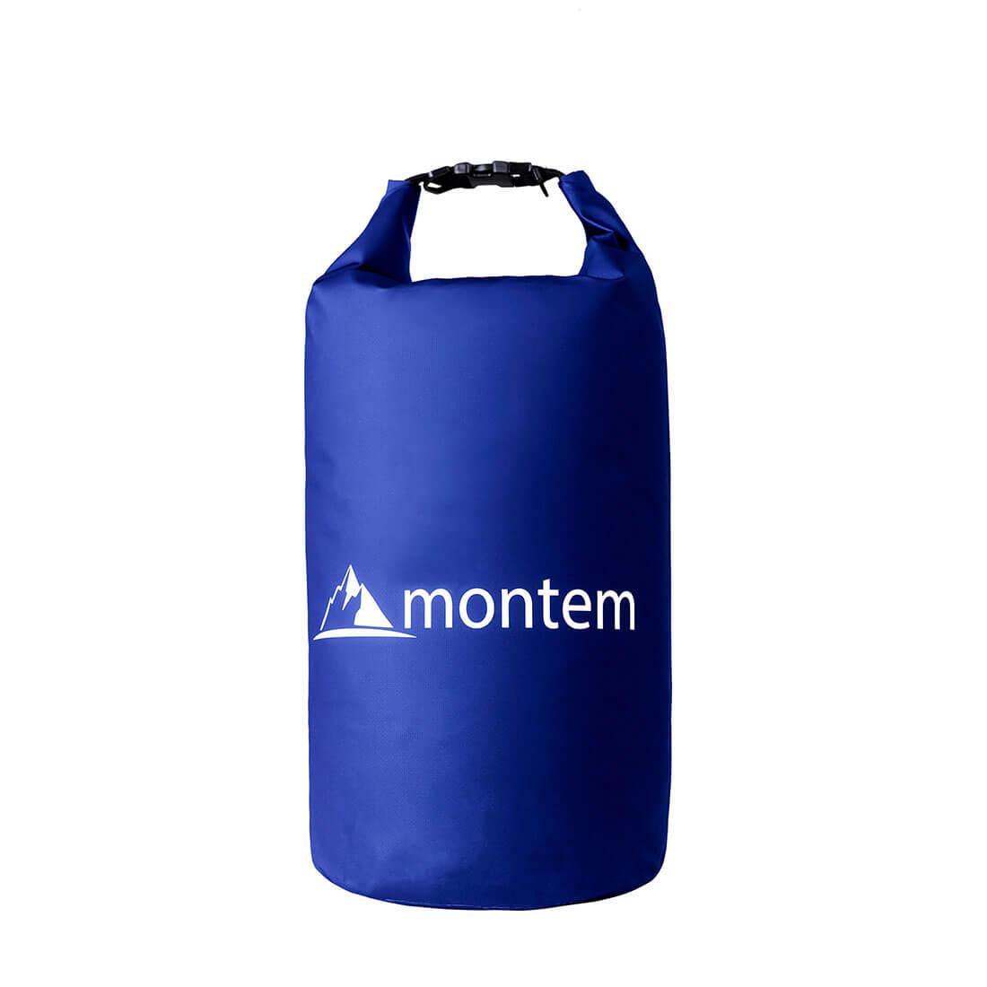 bf277765f8bb Oceanum Dry Bag
